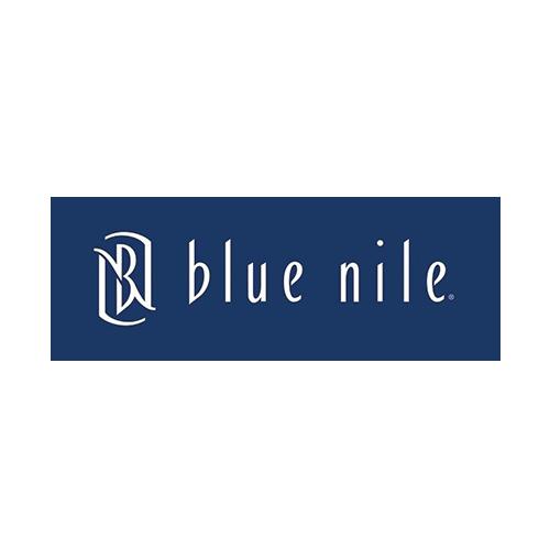 blueNileFMT2.jpg