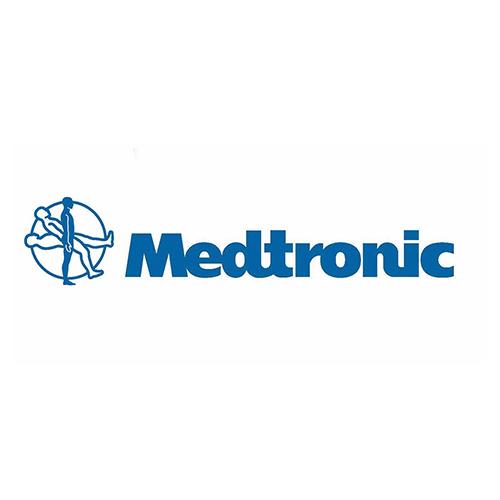 medtronicFMT.jpg