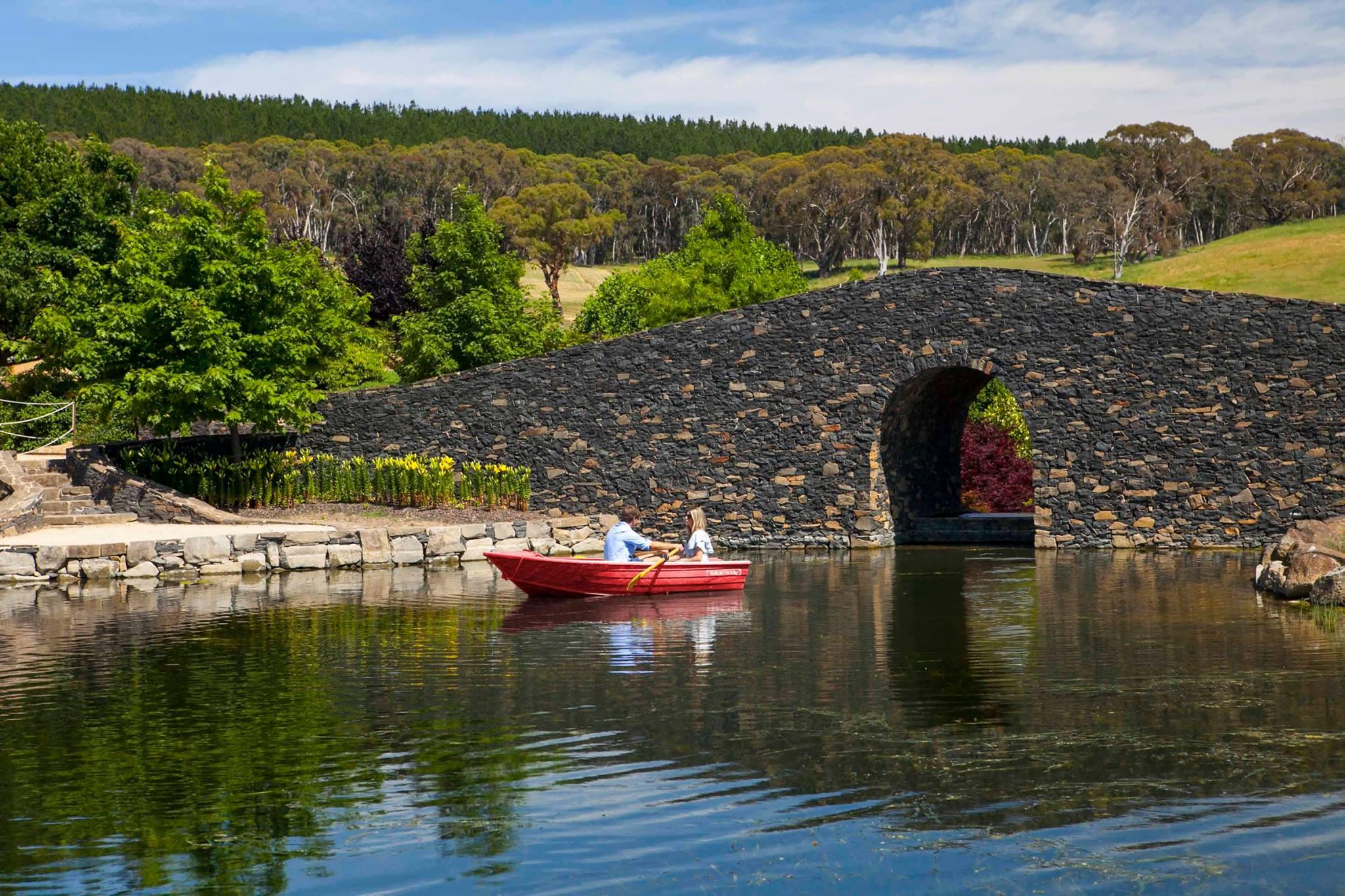 Mayfield Boats.jpg