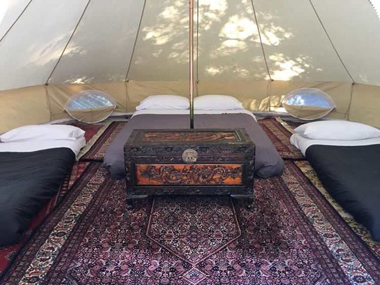 gypsy interior.jpg