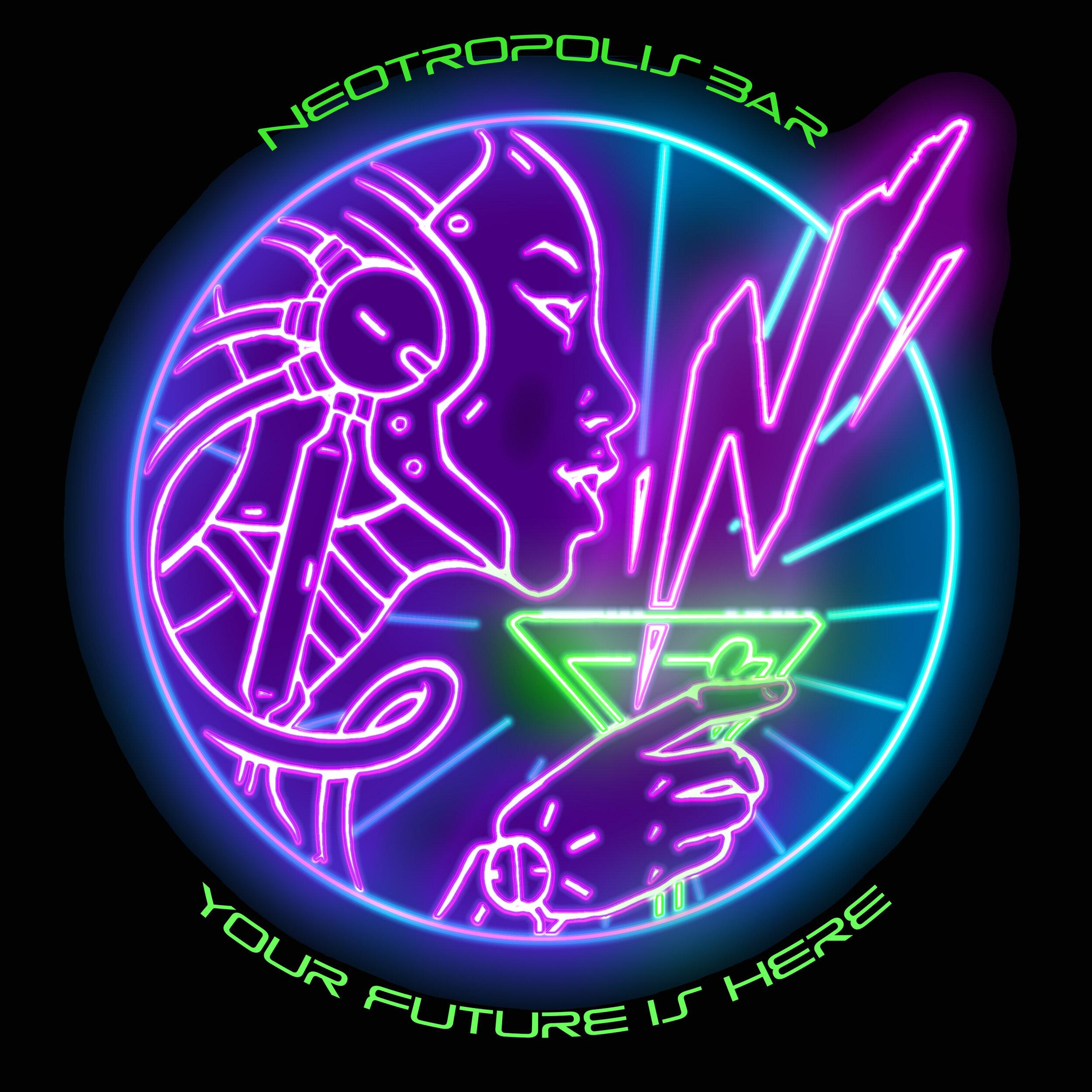 neotropolis.patch.logo.jpg