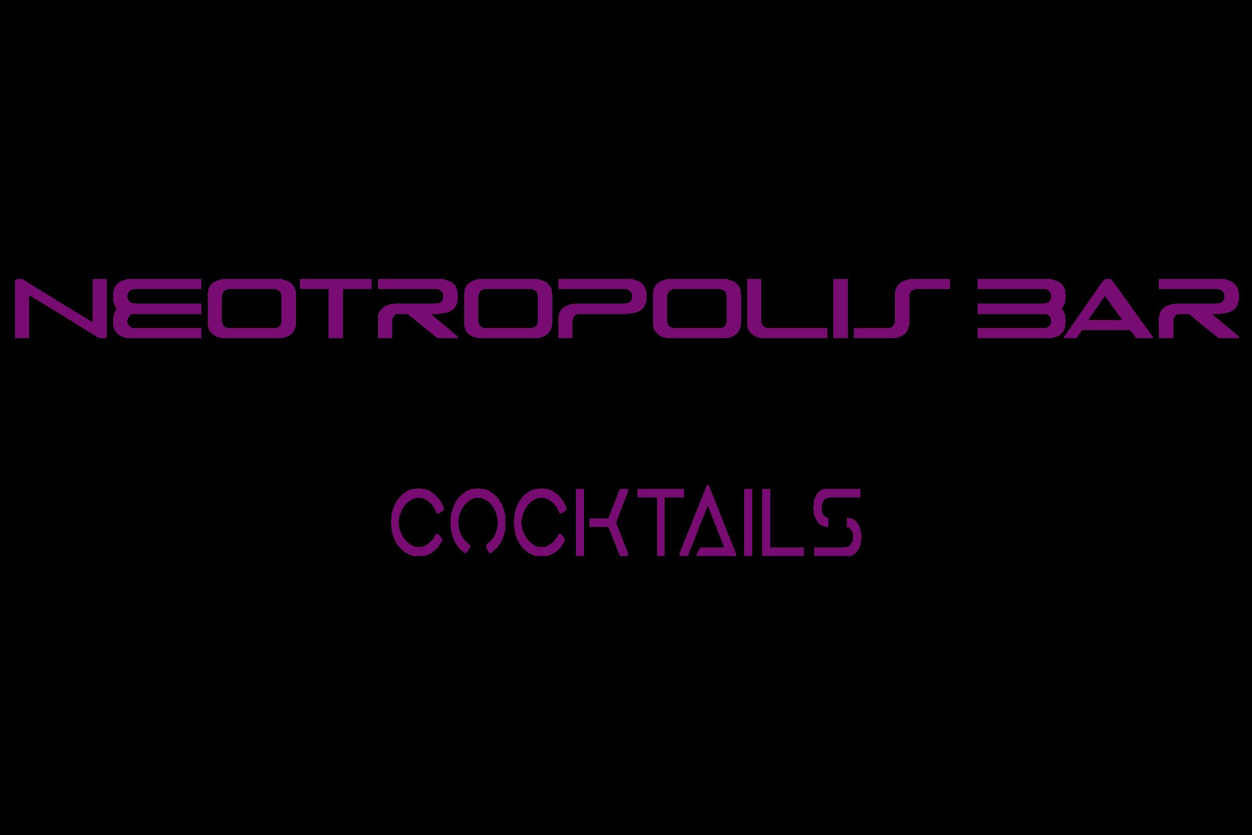 cocktailsbanner.png
