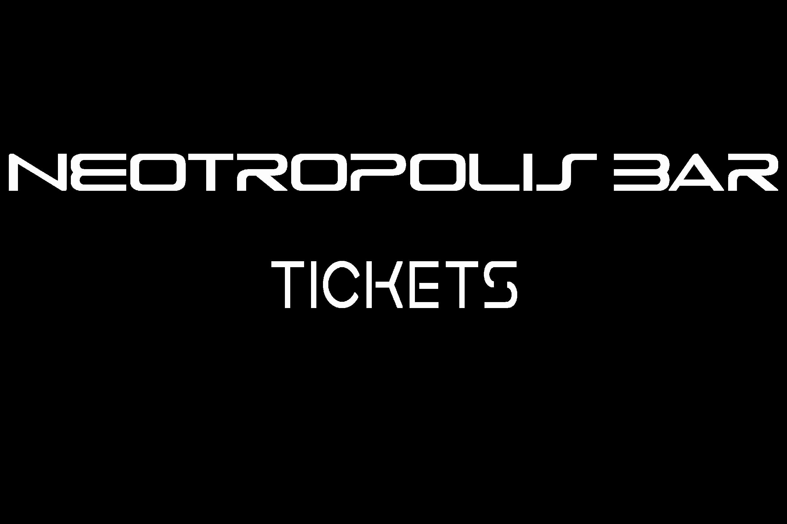 ticketsbanner.white.png