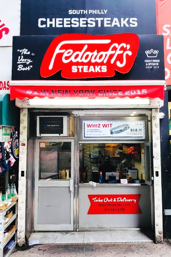 fed_downtown_storefront.jpg