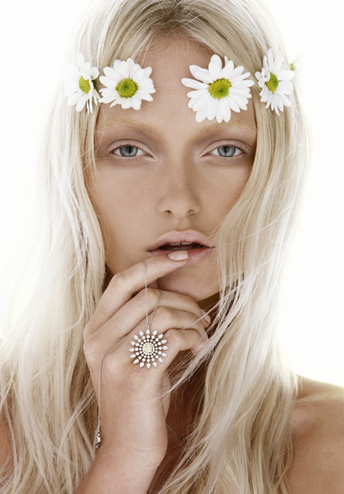 Tiffany_Vogue.jpg