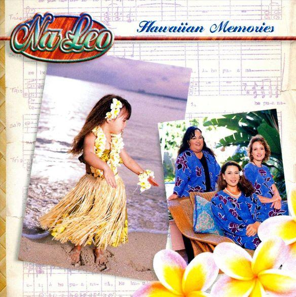 hawaiian mem.jpg