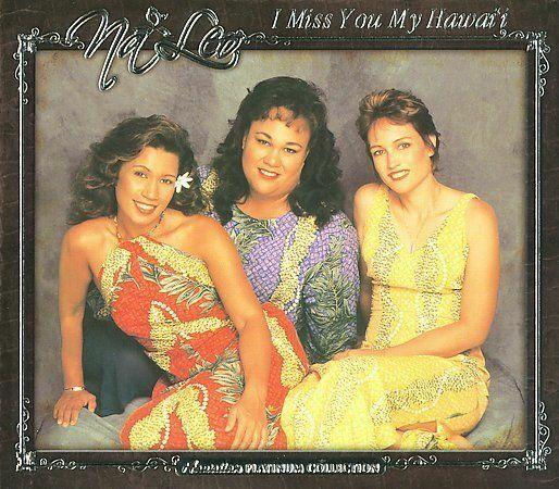 i miss you my hawaii album.jpg