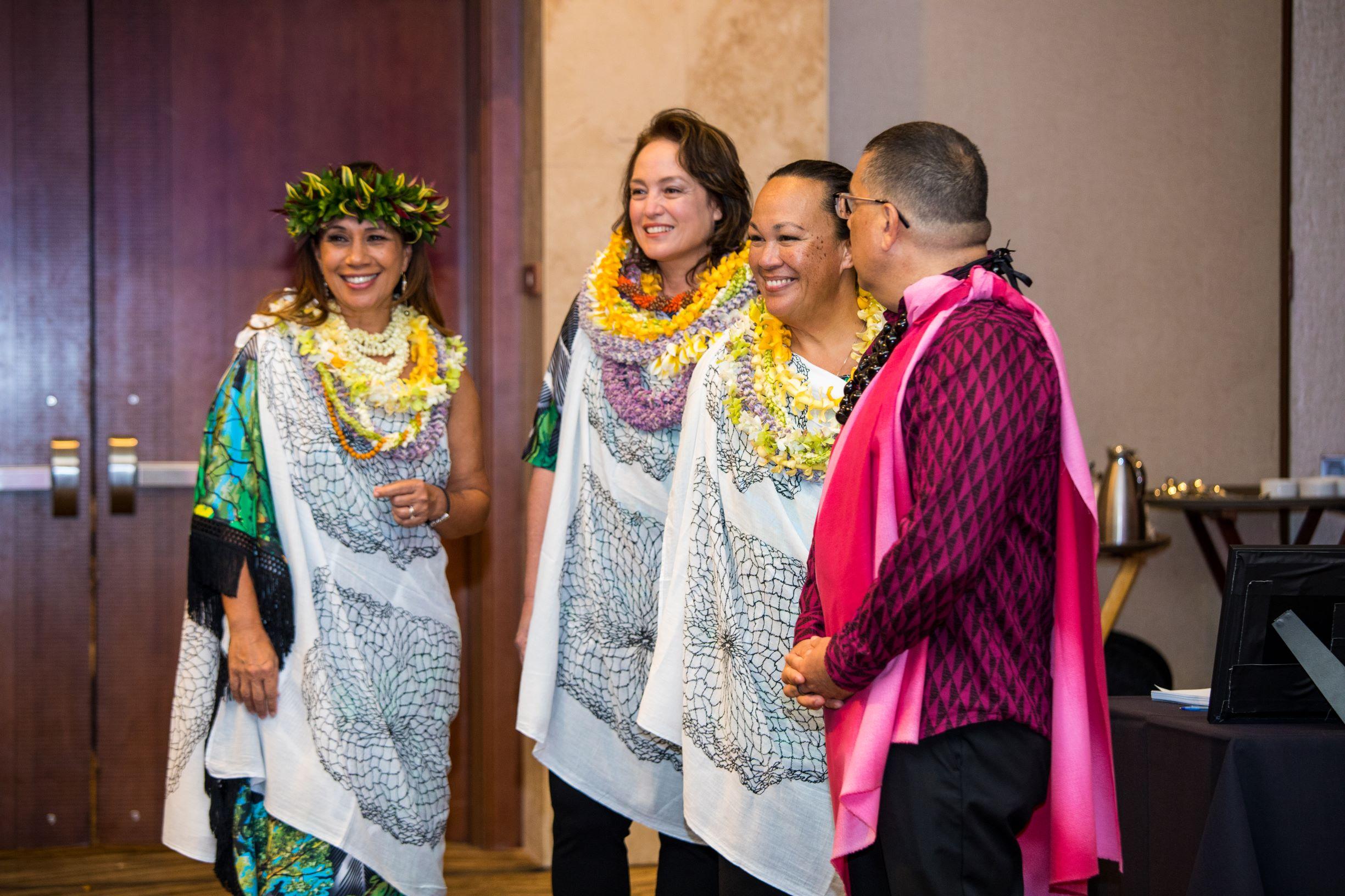 NLP_OʻO Awards_094FAV - SMALLER.JPG