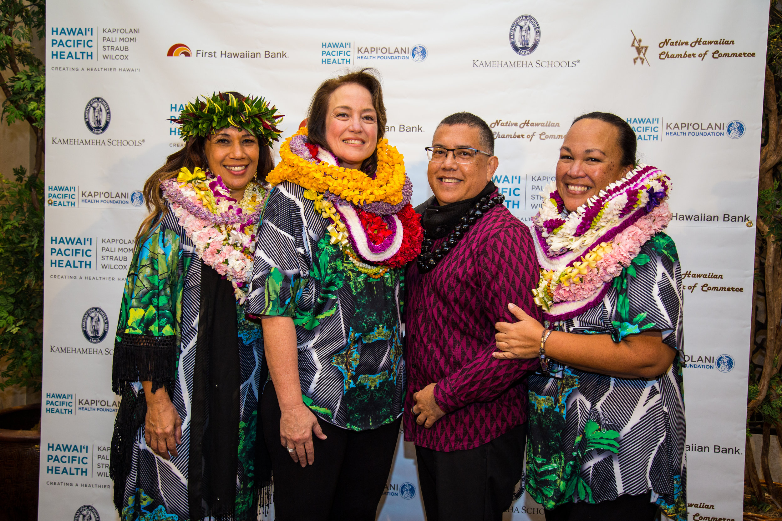 NLP_OʻO Awards_056FAV.JPG