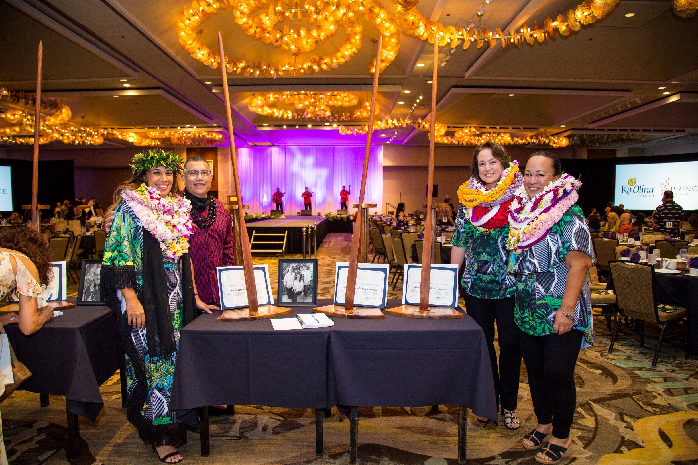 NLP_OʻO Awards_063FAV - SMALLER.JPG