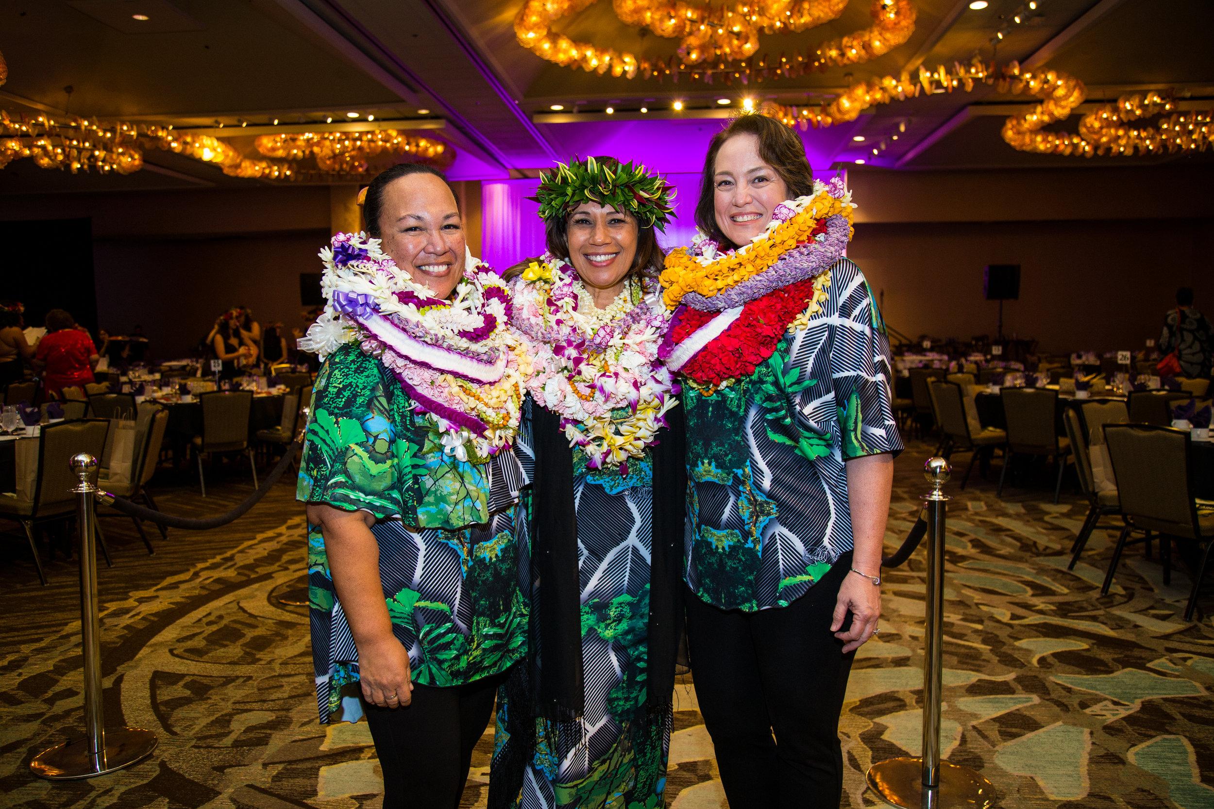 NLP_OʻO Awards_061FAV.JPG