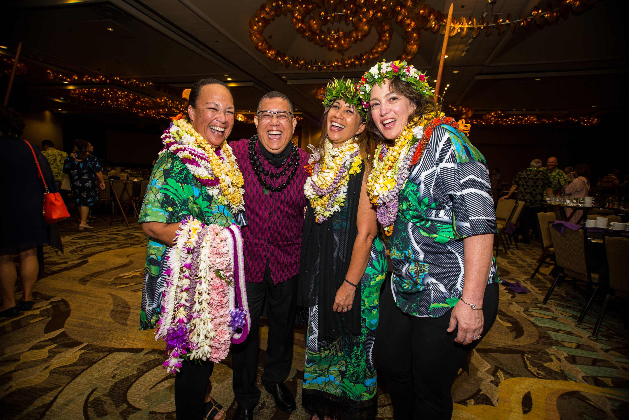 NLP_OʻO Awards_399FAV.JPG