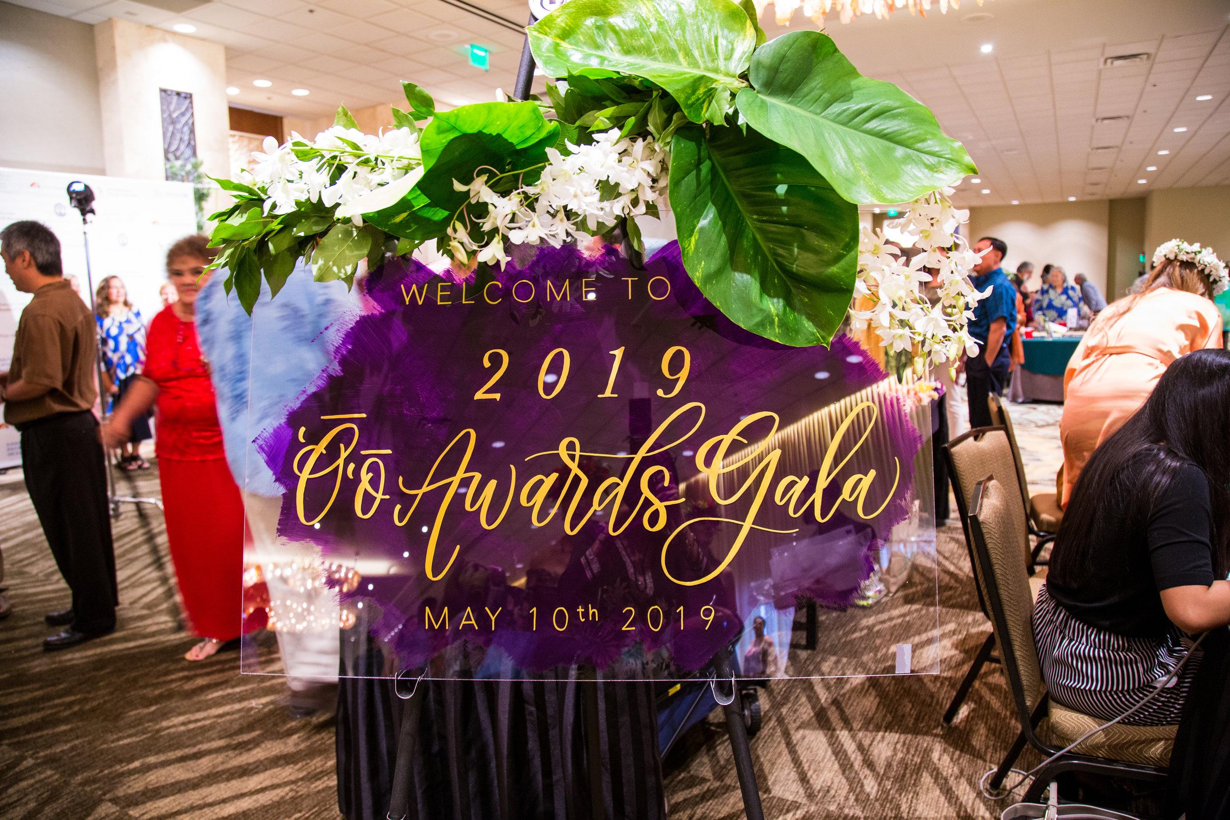 NLP_OʻO Awards_048FAV.JPG