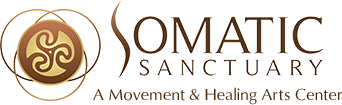Somatic-Sancturary-Logo.png