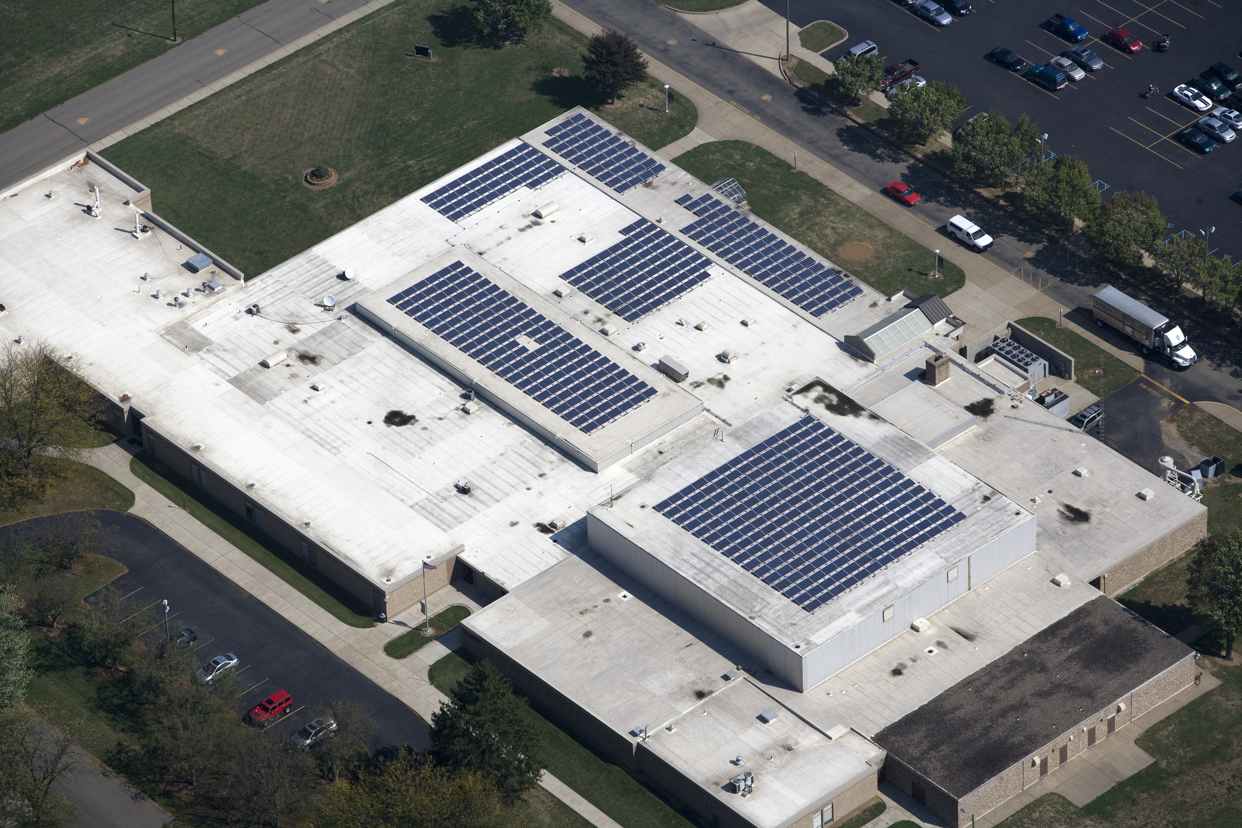 Solarvision - Newcomerstown High School Picture.jpg