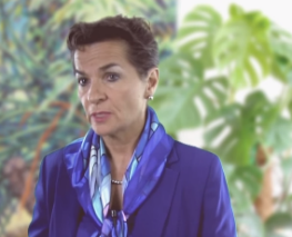Christiana Figueres.png