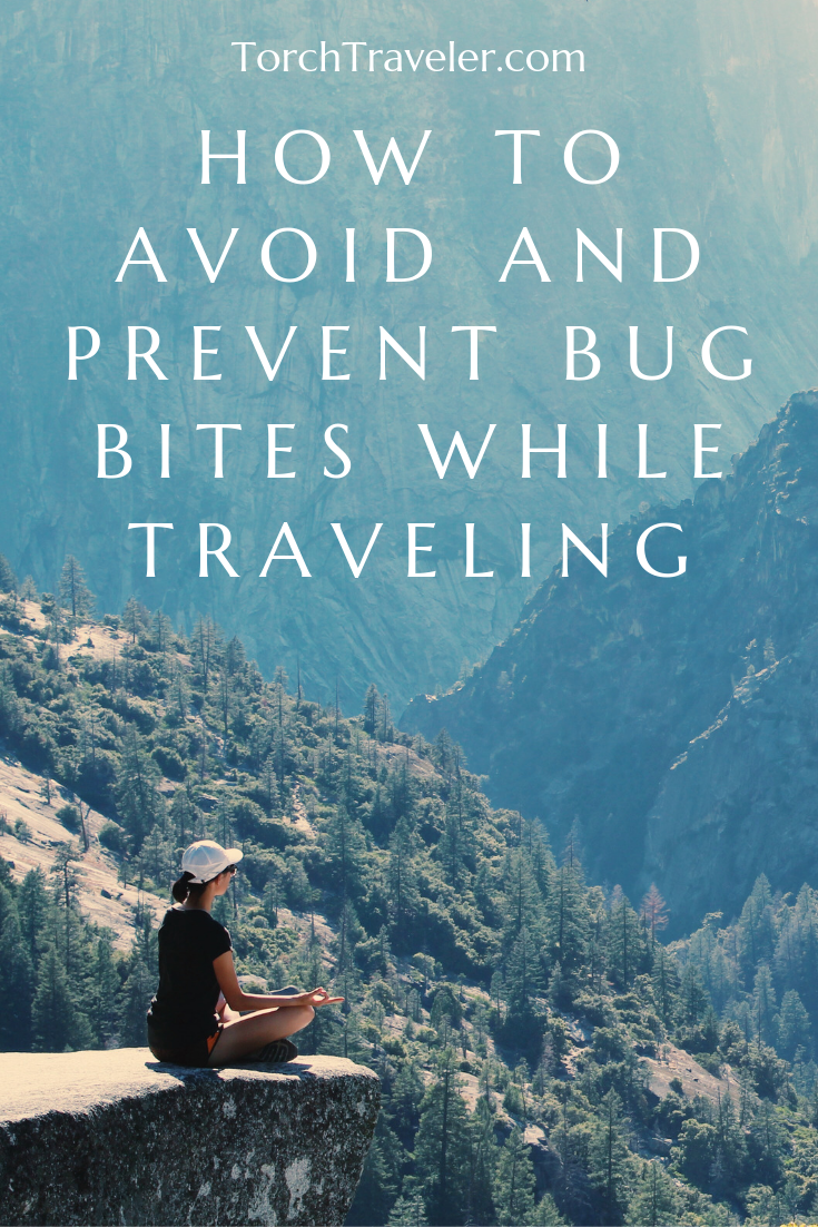 How to Avoid AND PREVENT BUG BITES WHILE Traveling.png