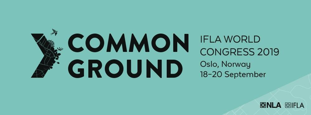 Common Ground Logo.jpg
