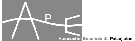 logo-ae-paisajistas-cabecera-gris.png