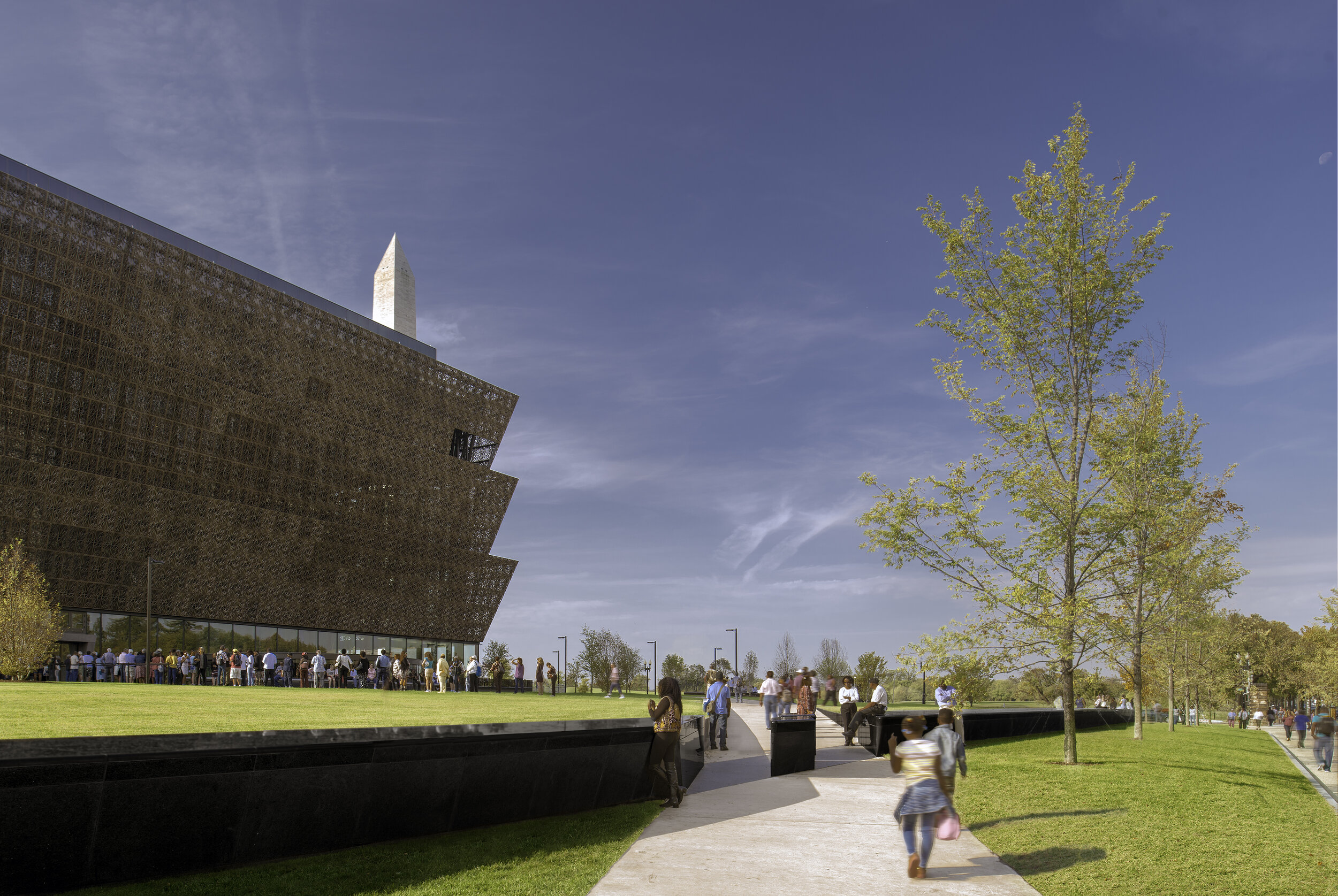 GGN_NMAAHC_02_photo credit Catherine Tighe