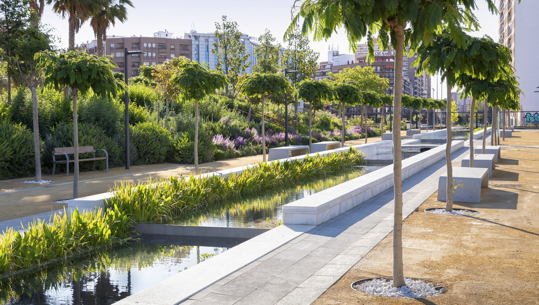 GPB Valencia 215VCP_N2855_medium