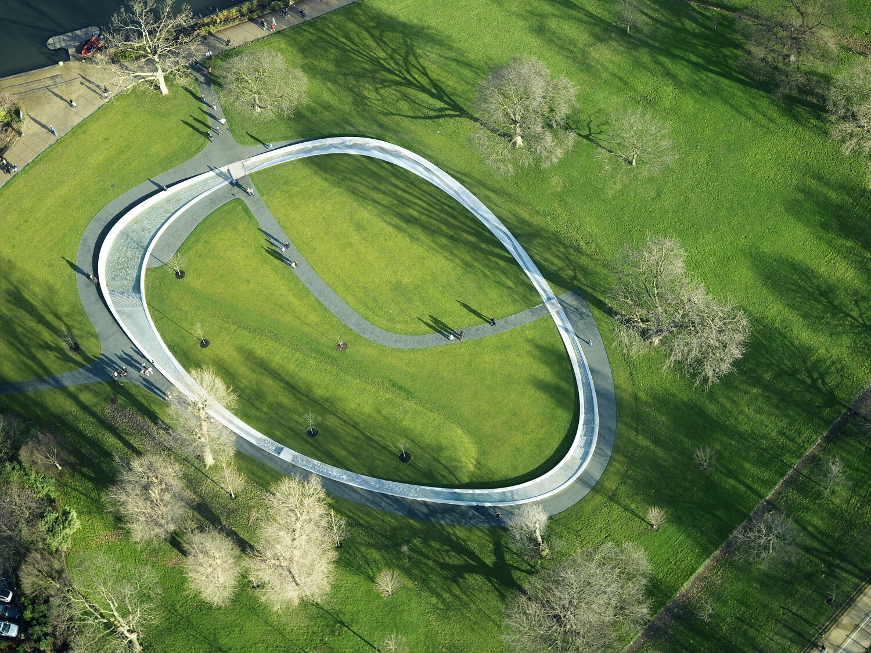 GPB_Diana_aerial_photo credit Jason Hawkes