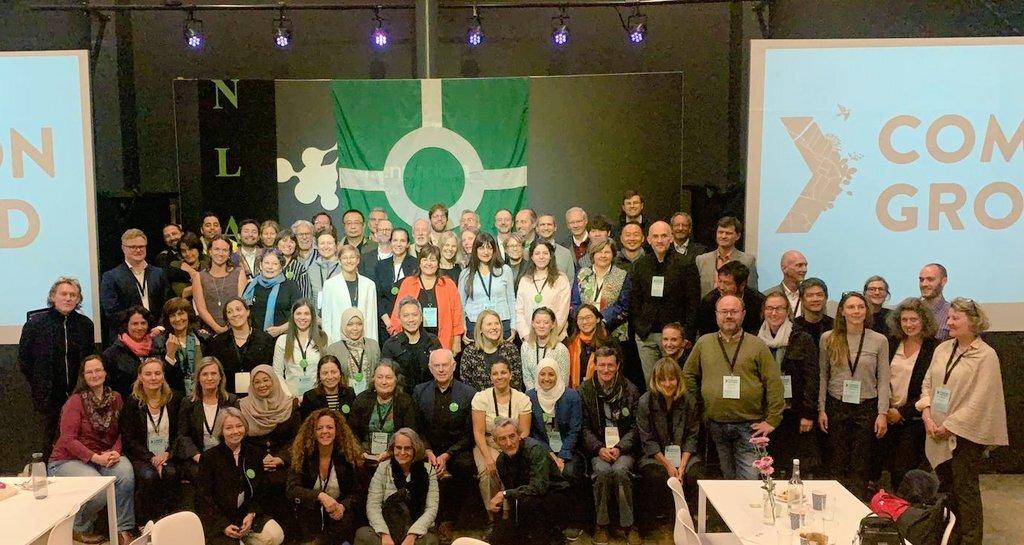 IFLA World Council 2019 Group Photo.jpeg
