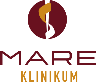 Mare_Logo_Transparent.png