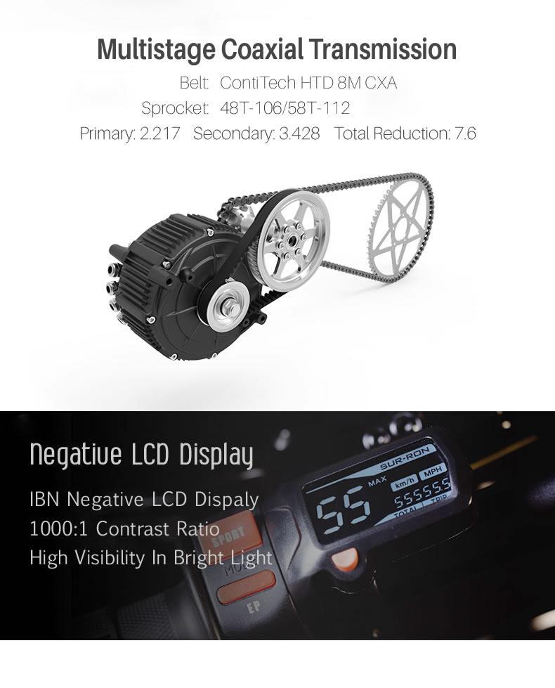 light-bee-transmission.jpg