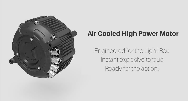 motor-air-cooled1.jpg