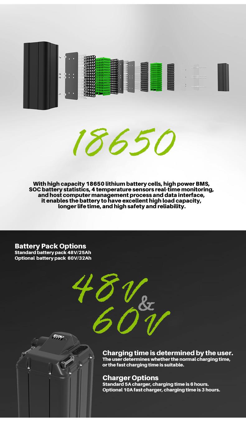 light-bee-battery-pack.jpg