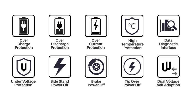 light-bee-battery-icons.jpg