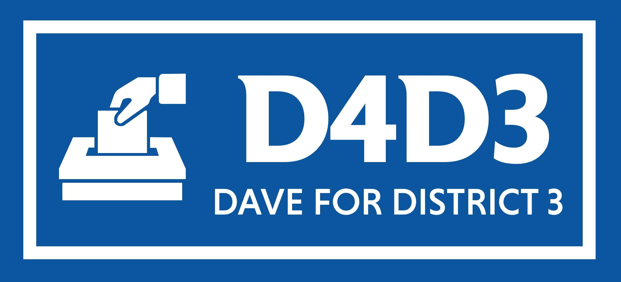 D4D3.jpg