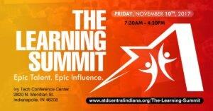 ATD-CIC-Learning-Summit-300x157.jpg