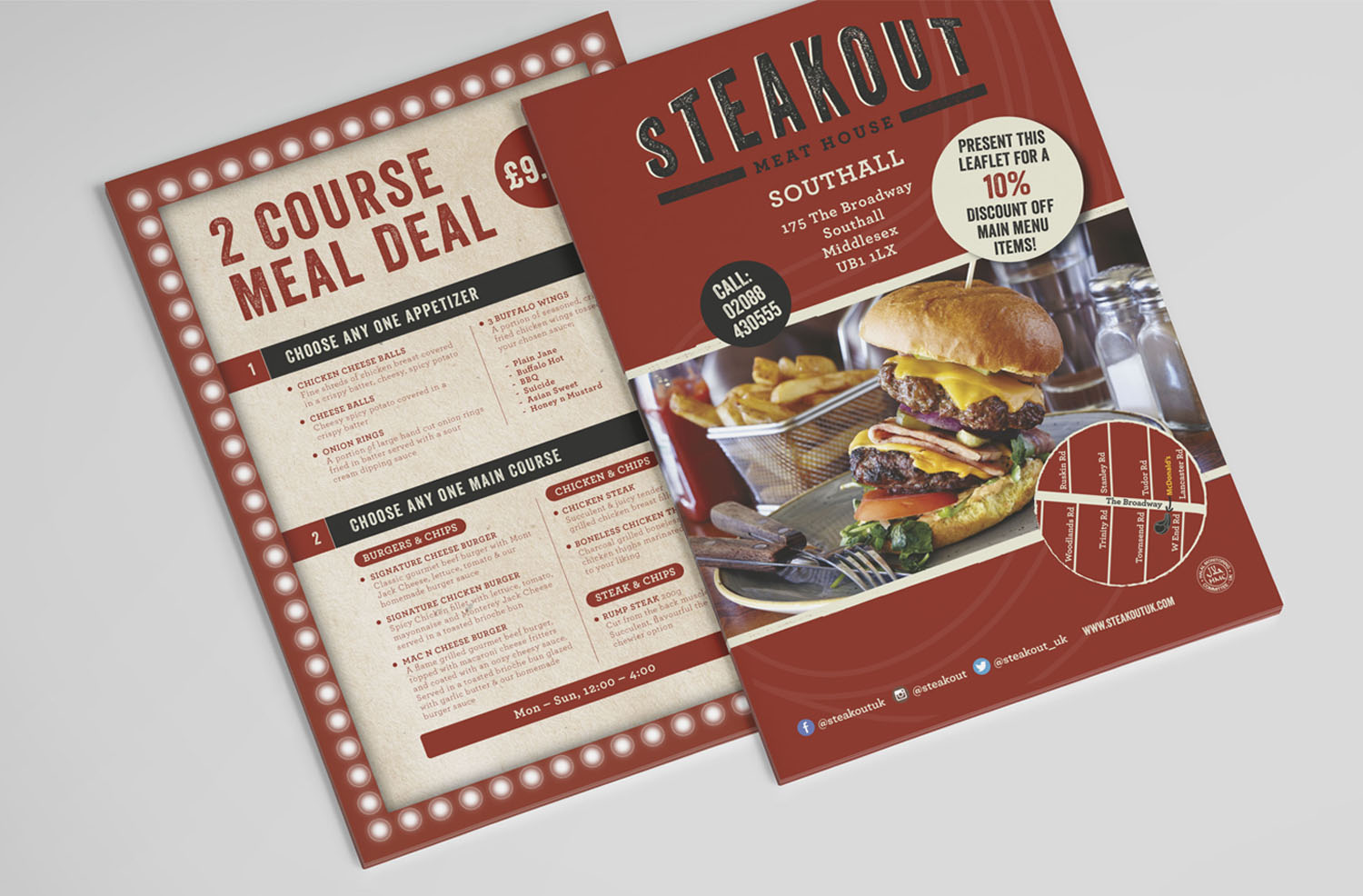 steakout-southall-a5-meal-deal-flyer-design.jpg