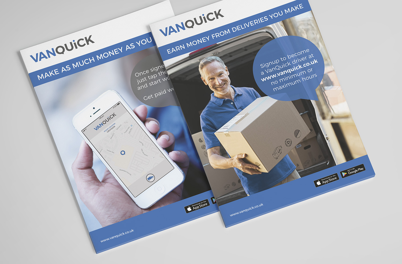 van-quick-driver-flyer.jpg