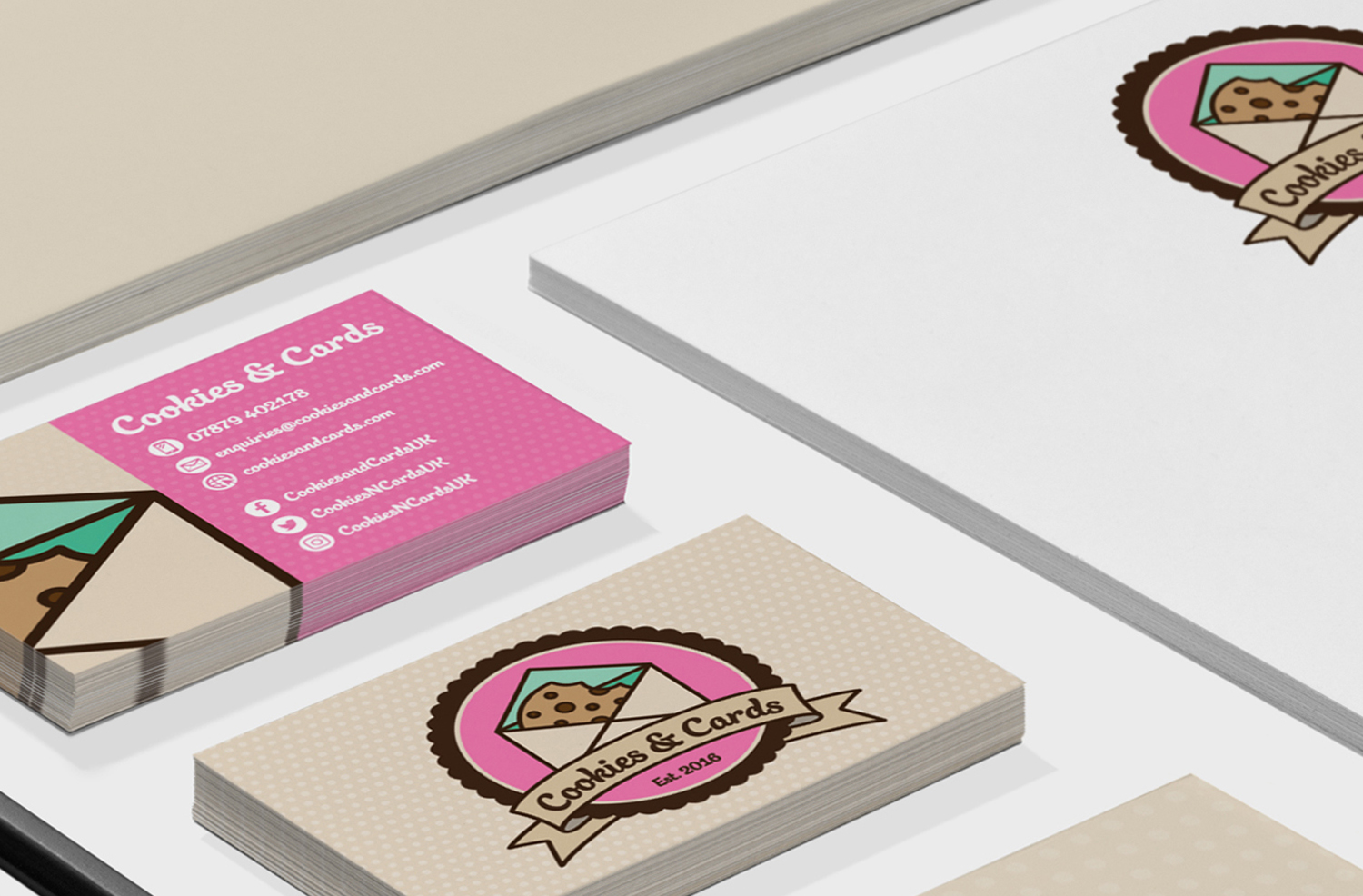 cookies-and-cards-stationery-design.jpg