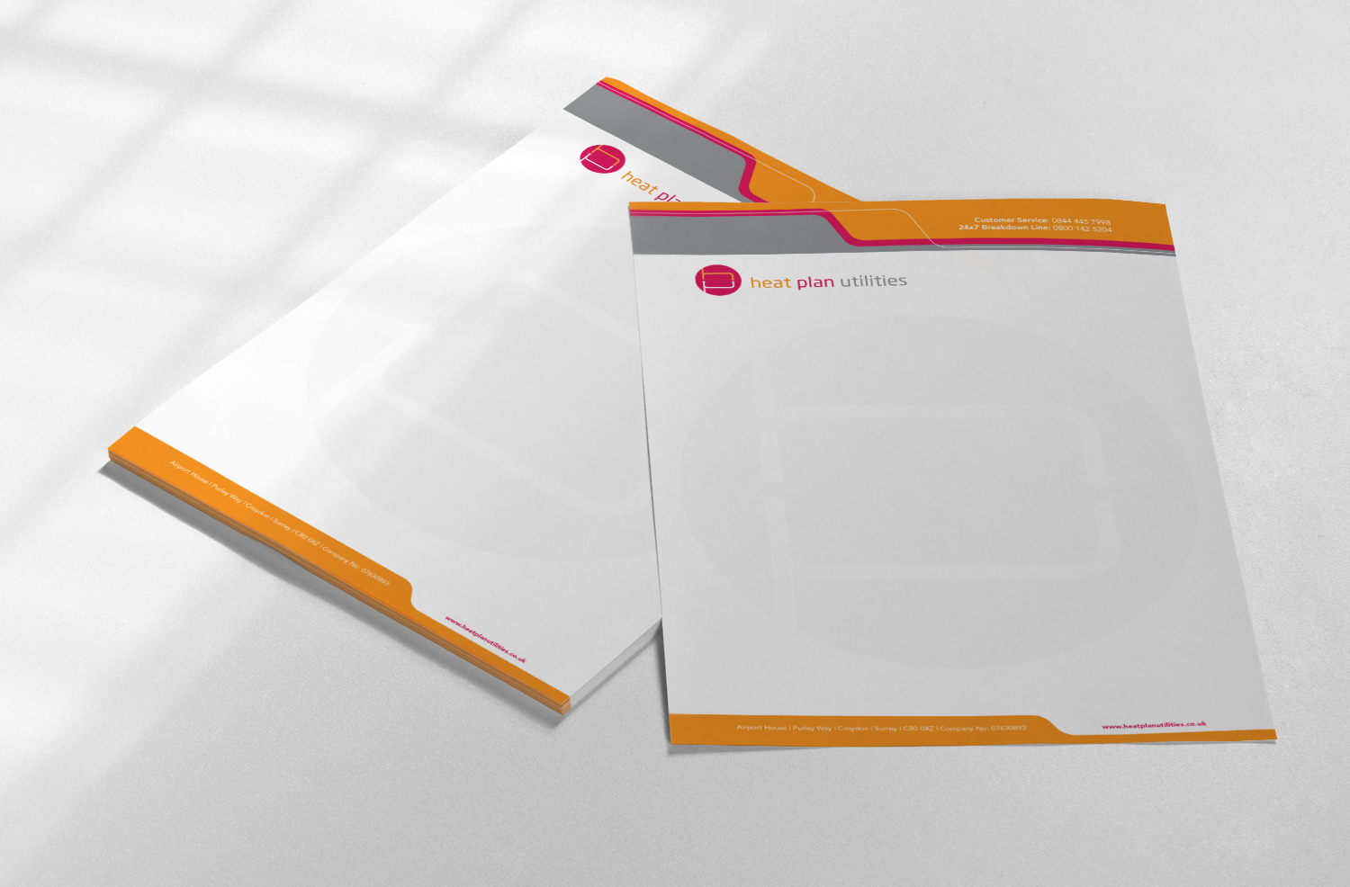 heat-plan-letterhead-design.jpg
