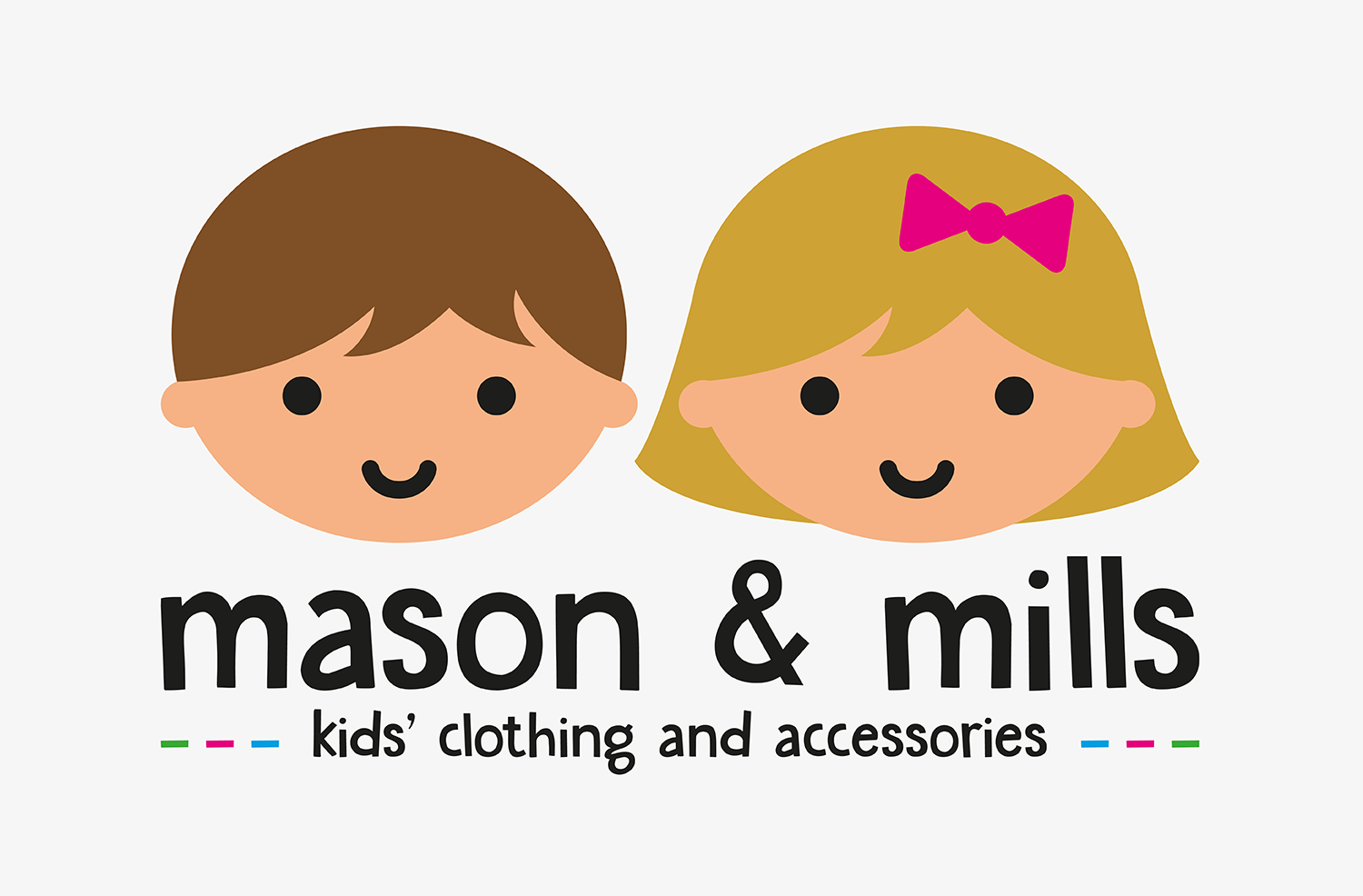 mason-and-mills-logo.png
