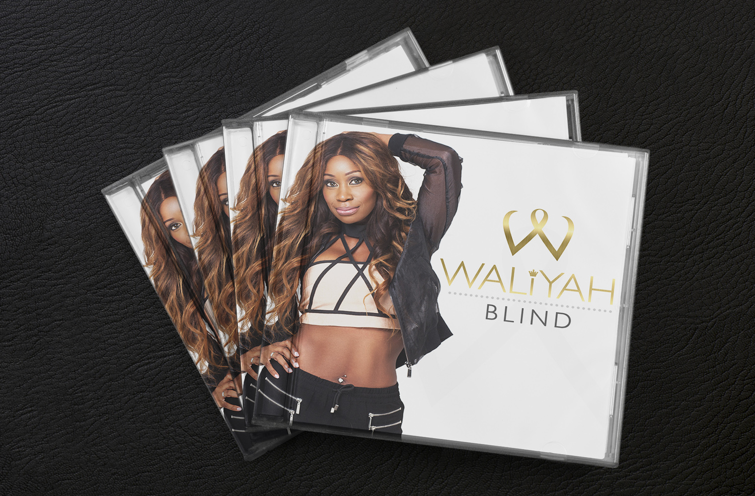 waliyah-blind-promo-image-design-for-cd.jpg