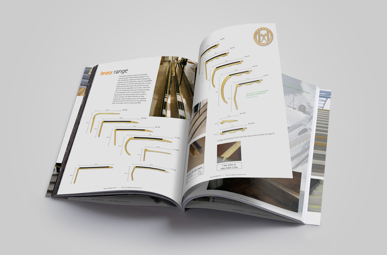 brochure-design-by-studio-357-ltd.jpg