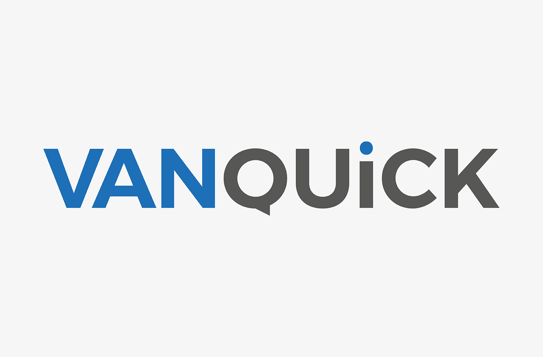 vanquick-logo.png