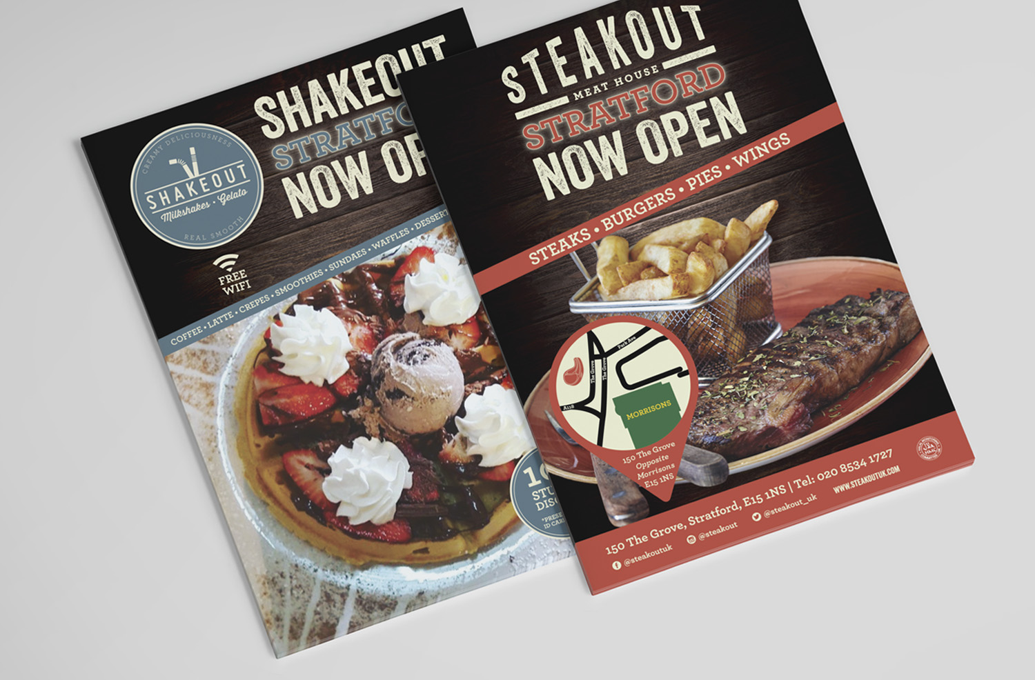steakout-stratford-now-open-flyer.jpg