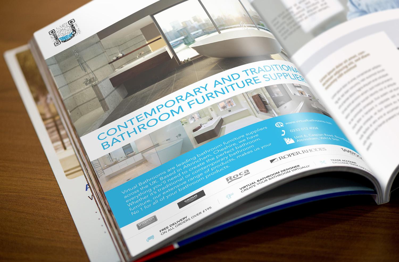 virtual-bathrooms-full-page-magazine-advert.jpg