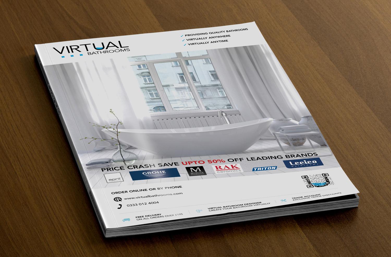 virtual-bathrooms-brochure-front-cover-design.jpg
