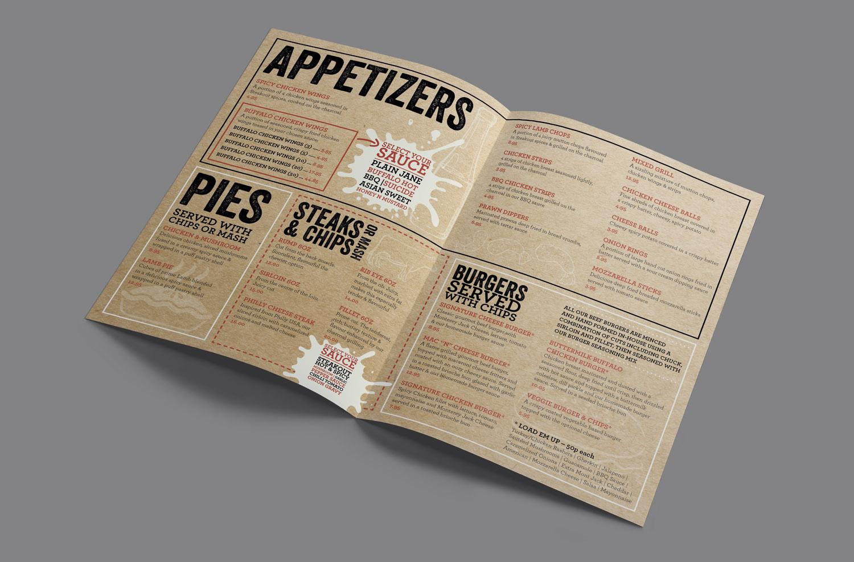 steakout-street-food-menu-design-inside-pages.jpg
