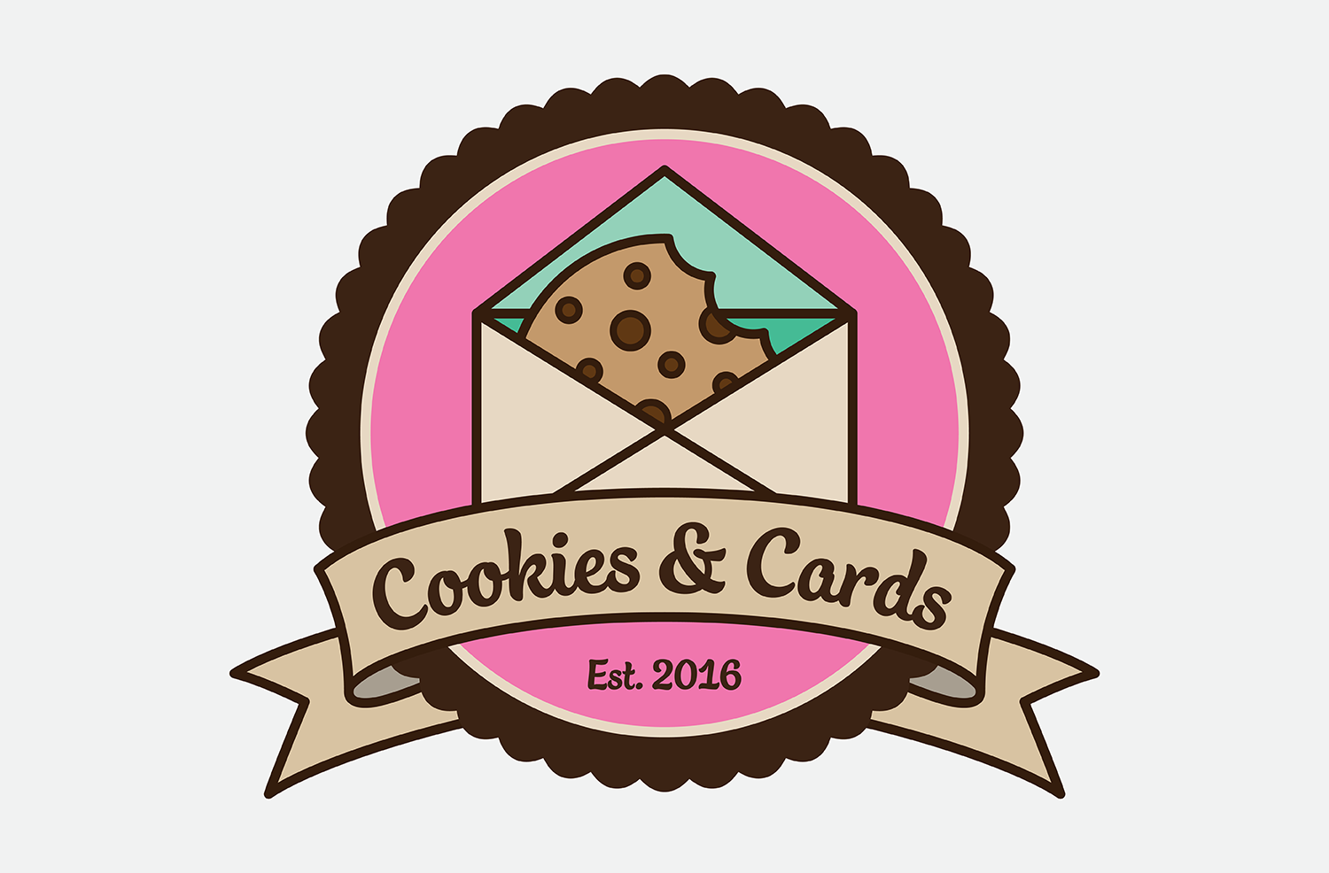 cookies-and-cards-logo-design.png
