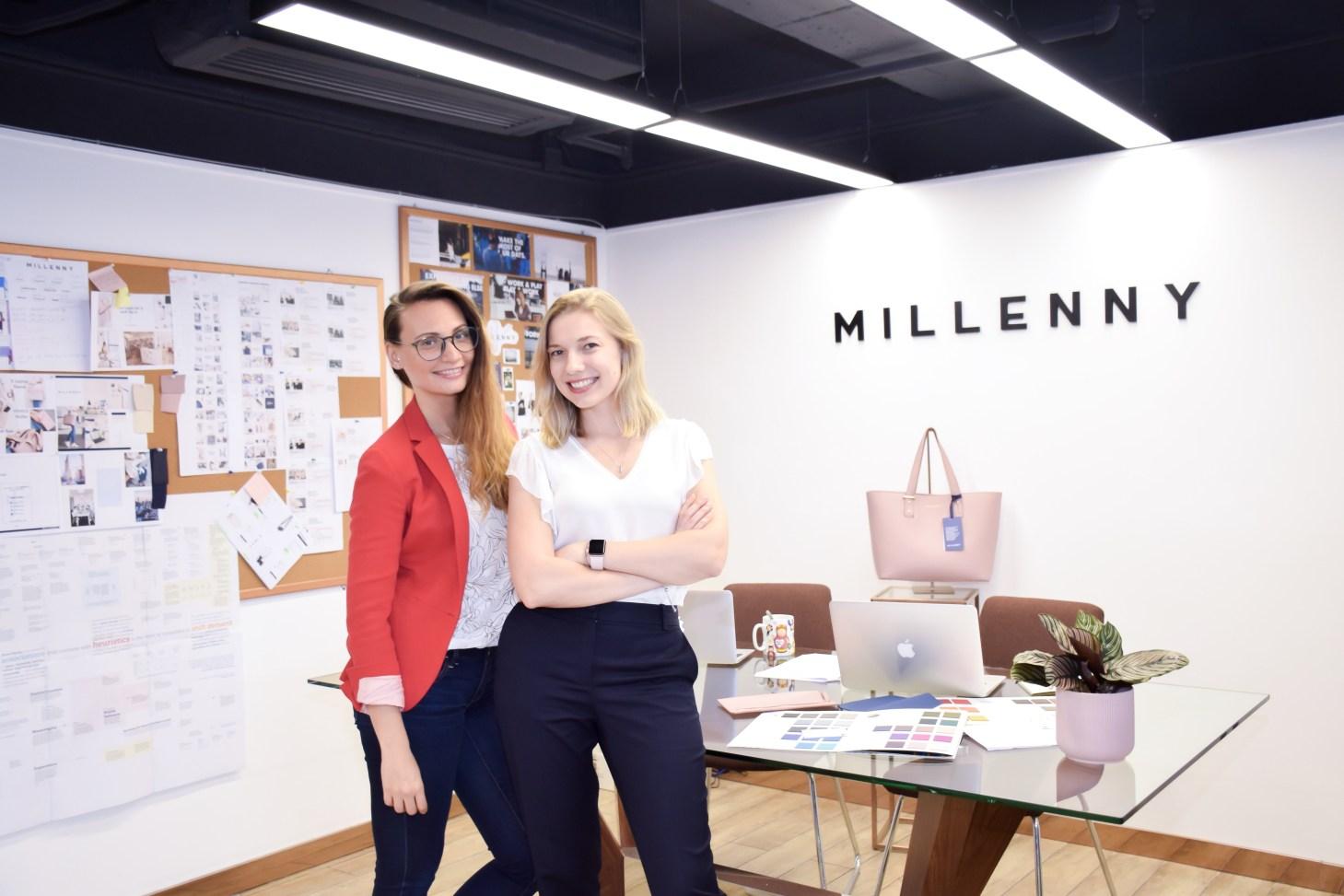 MILLENNY-Founders.jpg