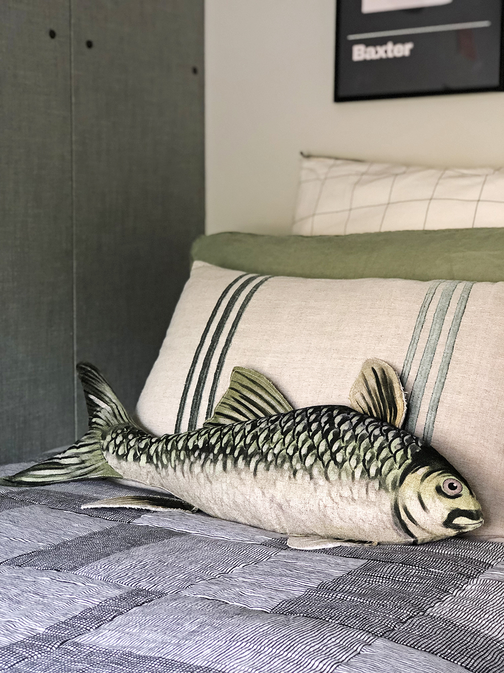 BedFishDetail.jpg