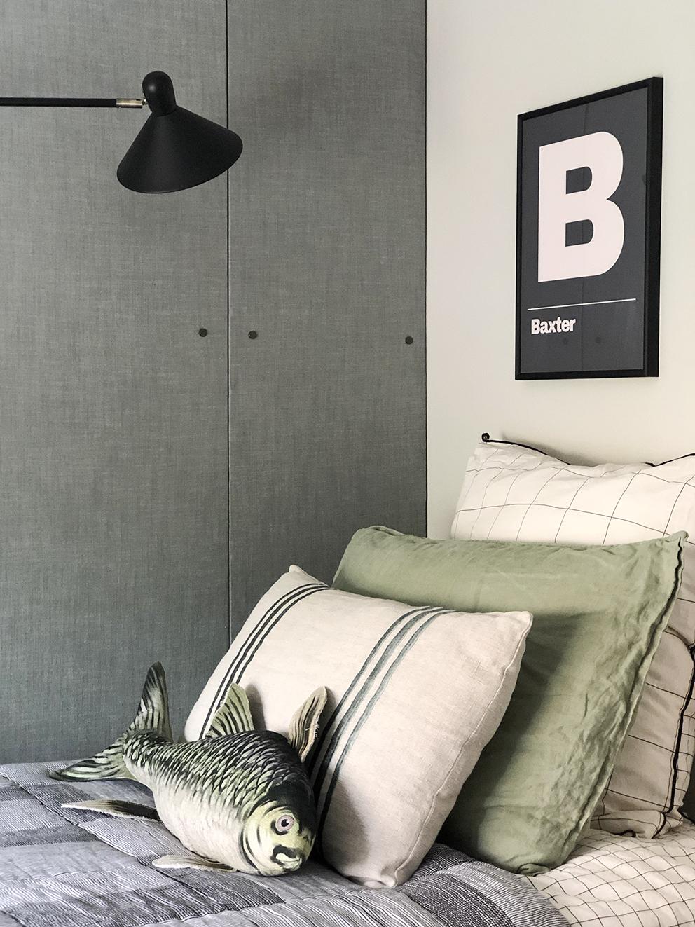 BedDetails.jpg